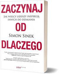 Najlepsze książki które zwiększą Twoją siłę umysłu i zmienią myślenie Simon Sinek, Education, Books, Literatura, Libros, Book, Teaching, Training, Educational Illustrations