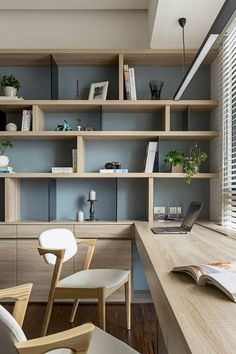 102+ Wonderful Organized Creative Workspaces Decor Ideas #decoratingideas #decorations #decoratingtips
