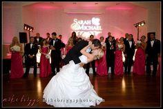 Mike Briggs Photography, www.mikebriggsphoto.com, www.mikebriggsphoto.net Lake Mary Events Center, Wedding, Orlando FL #lmec, #mikebriggsphoto