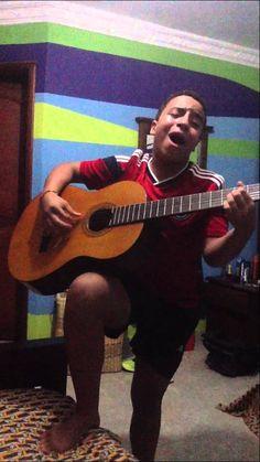 participante de la voz kid colombia sebastian