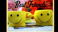 Friendship day is on 2 august. Friendship Day Quotes 2015 Happy Friendship Day Best wallpapers and images.Check out the best Friendship day pictures.