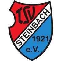 TSV STEINBACH 1921