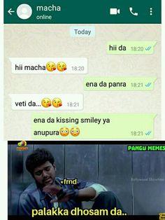 Funny School Jokes, Crazy Funny Memes, School Humor, Wtf Funny, Funny Quotes, Hilarious, Tamil Jokes, Whatsapp Text, Qoutes