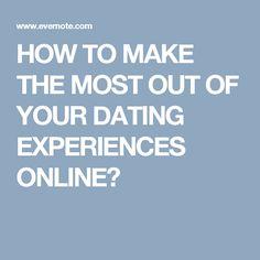 Dating-Dienste SГјdaustralia