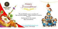 #HappyJanmashtami # janmashtami  #krishna  #spiritual  #dahihandi #digitalbashinfotech #websitedesigning #graphicsdesigning visit :www.digitalbashinfotech.com Online Marketing, Digital Marketing, Happy Janmashtami, Corporate Identity, Creative Writing, Krishna, No Worries, Knowledge, Branding