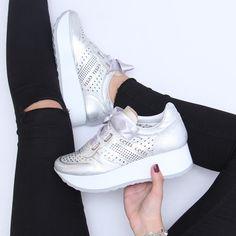 11 mejores opciones de Cetti en 2019 | Zapatos de moda