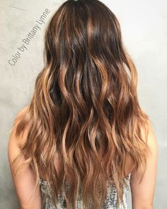 Hair Color by Brittany Lynne | balayage | Ombre | Sombre | Bronde | LA Colorist | Sun Kissed Highlights | Highlights | Nashville Colorist | Hair Color Trends | Brunette | Hair
