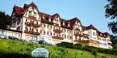 229 € -- Schwarzwald: 4 Tage Suite, 4-Gang-Menüs & Massage