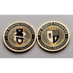 eod wife coin