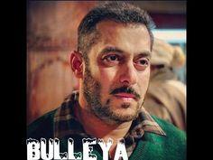 Bulleya full Song Lyrics | Sultan | Salman Khan | Anushka Sharma | Papon - YouTube http://www.youtube.com/watch?v=oxgeWfi9j_s