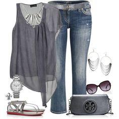 LOLO Moda: Women's Fashionable Outfits