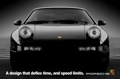 Porsche 928 GTS. In my opinion, the most beautiful Porsche ever made.
