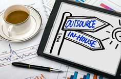 Outsource vs. In-House.jpg