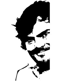 stencils of famous people - Google Search