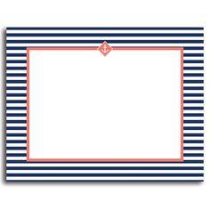 500 best envelope box labels miscellaneous templates images on