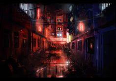 https://www.facebook.com/pages/Puchalski-Art/108435727968
