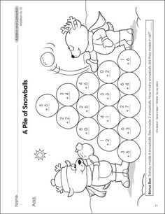 Pin by on early education math and free math worksheet on addition adding by 0 worksheet try free printable for all grades free printable addition math First Grade Math Worksheets, Addition And Subtraction Worksheets, Free Math Worksheets, School Worksheets, 1st Grade Math, Kindergarten Math, Teaching Math, Grade 1, Subtraction Games