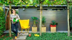 Perfecte Midsommar Tuin : Beste afbeeldingen van tuinhuis tuinen hoes en huis en tuin