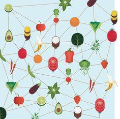 """Cansados de desconhecer a procedência de seus alimentos, """"fazendeiros modernos"""" buscam alternativas dentro de casa para controlar o que exatamente estão comendo"""