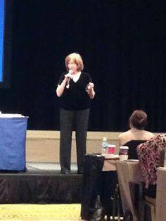 Lucy Calkins- opinion writing ideas for k-1