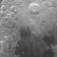 Google Moon. Awesome resource! Tours of lunar landing sites, 3D models of rovers and landers. 360-degree photo panoramas. TV footage of Apollo missions.