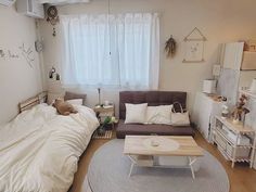 Aesthetic Room Decor, Decor Room, Home Decor, Dream Rooms, Cool Rooms, Bedroom Inspo, Cozy House, My Room, Nutella