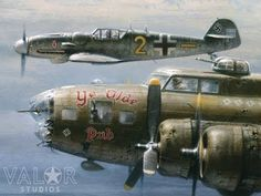 """Army Air Forces Report 1944 US Army; WWII; General H.H. """"Hap"""" Arnold - YouTube"""