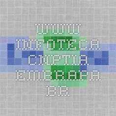 www.infoteca.cnptia.embrapa.br