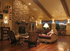 The lodge at Stagecoach Trails Guest Ranch http://www.ranchseeker.com/index.cfm/pg/listing_details/id/11917/frompopup/0