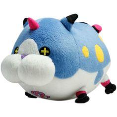 Kingdom Hearts: Plush: Meow Wow @ ForbiddenPlanet.com