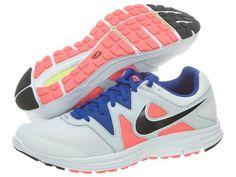 23fd96147c07 Nike Womens Free Xt Motion Fit Shoes WhiteBlackBright Blue 95     For more  information