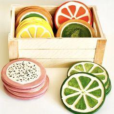 Ceramic Clay, Ceramic Painting, Ceramic Pottery, Pottery Art, Painted Pottery, Pottery Ideas, Ceramic Decor, Ceramic Jewelry, Ceramics To Paint
