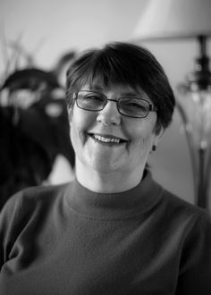 NK Chats to… Elaine Roberts