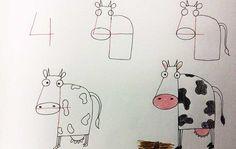 /letras-y-numeros-son-todo-lo-que-necesitan-los-ninos-para-aprender-a-dibujar-animales