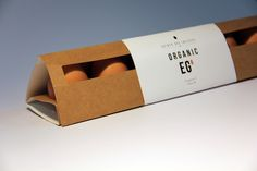 EG6 (Student Project) on Packaging of the World - Creative Package Design Gallery