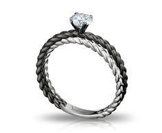 1000 free games //com solitaire engagement ring