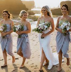 Small Beach Weddings, Simple Beach Wedding, Beach Wedding Colors, Wedding Venues Beach, Beach Wedding Photos, Coastal Wedding Ideas, Beach House Wedding Reception, Beach Wedding Ideas On A Budget, Beach Ceremony
