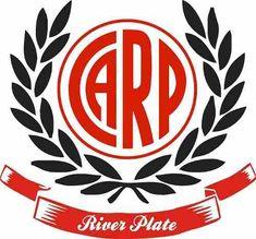 river-plate-nuevas-2011-en-la-malas-mucho-mas_MLA-O-120906596_7910 Escudo River Plate, Dibujos Pin Up, Soccer Art, Tatoos, Plates, Carp, Grande, David, Ideas
