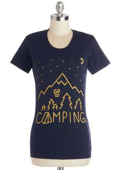 I think I need this for camping, along with every one of my camping buddies!