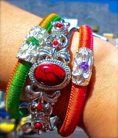 Explore URU | Urulux Things To Come, Unisex, Explore, Bracelets, Summer, How To Wear, Color, Jewelry, Design