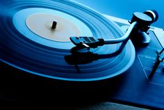 Record Gramophone Record, Stock Photos, Quilt, Free, Quilt Cover, Quilts, Comforters, Blankets
