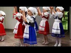 Vystúpenie detí MŠ, Trstená 30.11.2014 - YouTube Cheer Skirts, Youtube, Disney Princess, Disney Characters, Music, Romania, Montessori, Education, Christmas