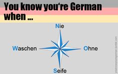 (Submitted by anonym) The post (Submitted by anonym) appeared first on Relatable Memes. Jokes About Men, German Language Learning, Boyfriend Memes, Love Dogs, Learn German, Sarcasm Humor, Memes Humor, Funny Dating Quotes, Funny Messages
