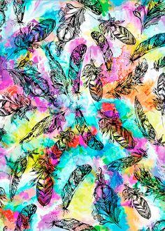 Magic Plume - Lunelli Textil | www.lunelli.com.br