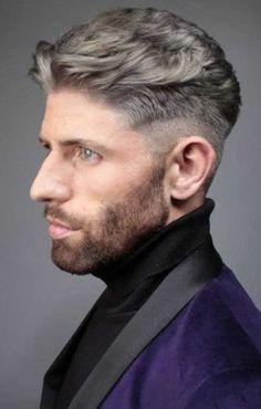 mens hair style 2016 adult - Google 検索