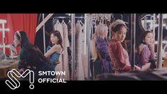 Red Velvet (레드벨벳) - Psycho [ Repackage Album 'The ReVe Festival: Finale' ] Top 10 Music, New Music, Shakira, Red Velvet Songs, Movies And Series, Love Is, Red Velvet Seulgi, K Pop Music, Blues Music