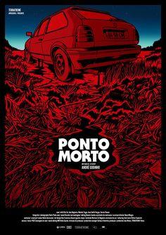 Ponto Morto (Portugal)