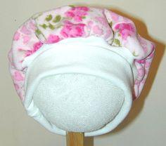Stretch Knit Jersey or Fleece Newborn/Infant by Kinderbibbles, $9.00