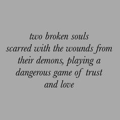 Words Quotes, Me Quotes, Sayings, Trust Games, Broken Soul, The Villain, Quote Aesthetic, Writing Tips, To Tell