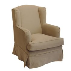 Coventry Fåtölj - Beige NLW-3A - TheHome - Möbler på nätet Beige, Coventry, Recliner, Armchair, Lounge, Furniture, Home Decor, Chair, Sofa Chair